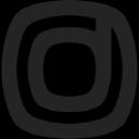 Diono logo icon