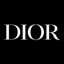 Dior Corp - Send cold emails to Dior Corp