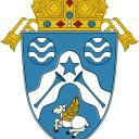 Dio Scg logo icon