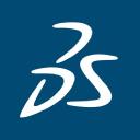 Diota logo icon