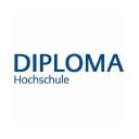 Diploma Hochschule logo icon