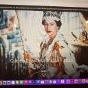Diplomat Magazine logo icon