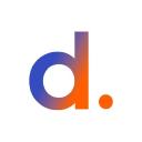 Diplomeo logo icon