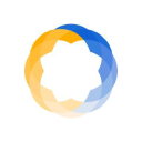 Dubai International Project Management Forum logo icon