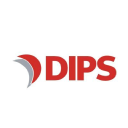 DIPS ASA - Send cold emails to DIPS ASA