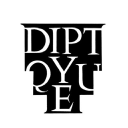Diptyque Paris logo icon