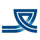 Diputación De Cádiz logo icon