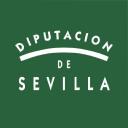 Diputación De Sevilla logo icon