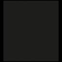 Diqq logo icon