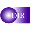 Dir Inc logo icon