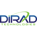 DiRAD Technologies on Elioplus