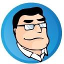 Клуб Директоров logo icon