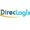 DirecLogix Corp on Elioplus