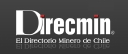 Direcmin logo icon