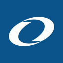 Direcpath logo icon