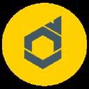 Direct Digital logo icon