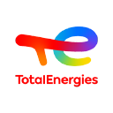 Direct Energie logo icon