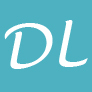 direct-lighting.com logo icon