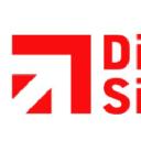 Direct Signalétique logo icon