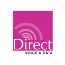 Direct Voice and Data on Elioplus