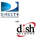 Directv logo icon