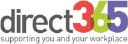 Read Direct365 Reviews