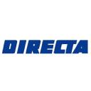 Directa Uk logo icon
