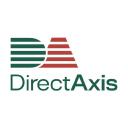 Direct Axis logo icon