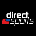 Read Direct Sports Reviews