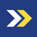 Direct Cars - Send cold emails to Direct Cars