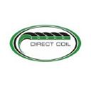Direct Coil logo icon