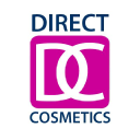 Direct Cosmetics logo icon