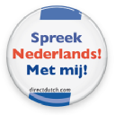 Direct Dutch logo icon
