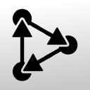 Directed Edge logo icon