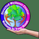 Directed Wellness Center logo