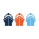 Direct Ferries logo icon