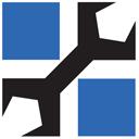 Direct Fix logo icon