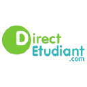 Direct Formation logo icon