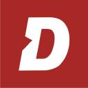 Directi logo icon