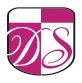 Directiesecretaresse logo icon