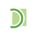 Direct Images logo icon