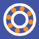 Direct Industry logo icon