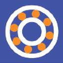 directindustry.fr logo icon