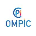 directinfo.ma logo icon