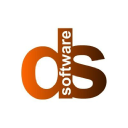 1999 2016 Direction Software Solutions logo icon