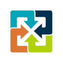 Directions Research logo icon
