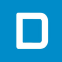 Direct Lease logo icon