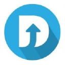 Direct Legal logo icon
