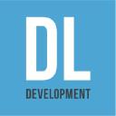 Direct Line Development logo icon