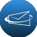 Direct Mail logo icon